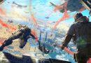 Call of Duty: Mobile – Nuova Mappa in arrivo mercoledì