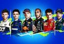 F1 Mobile Racing – Disponibile la nuova Stagione